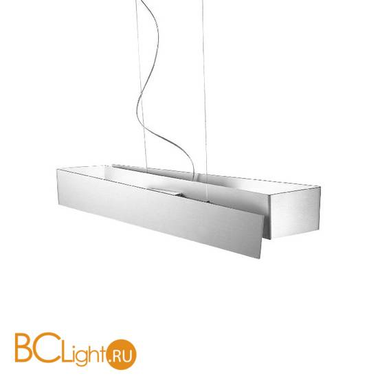 Подвесной светильник Linea Light Zig Zag 6995