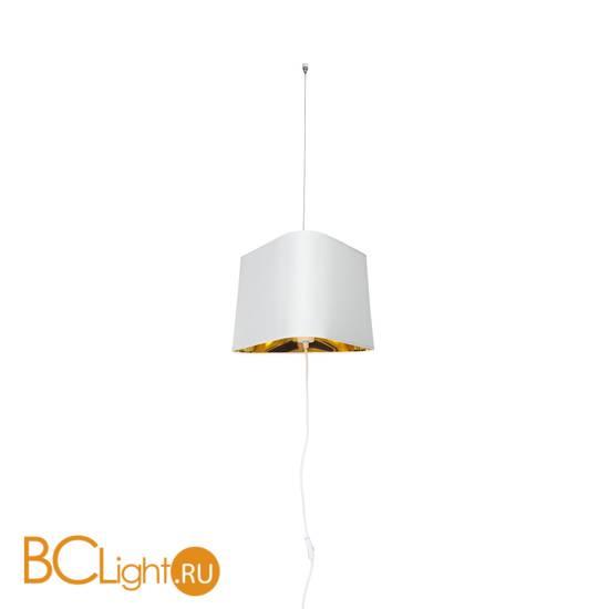 Подвесной светильник LOFT IT Aoba LOFT1167F-WH