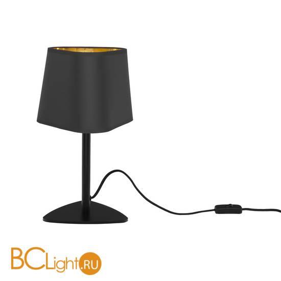 Настольная лампа LOFT IT Aoba LOFT1163T-BL