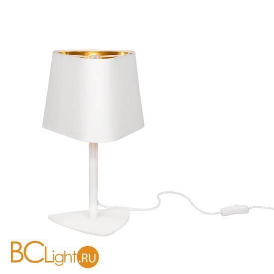 Настольная лампа LOFT IT Aoba LOFT1163T-WH
