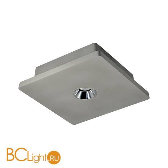 Потолочный светильник LOFT IT Architect OL1072-GH/1