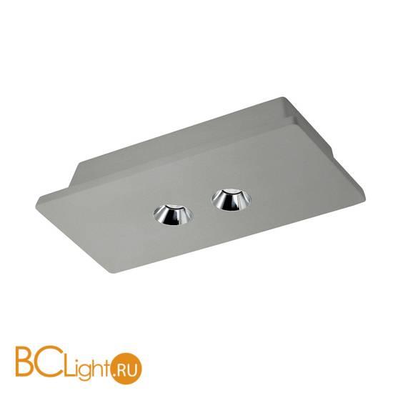 Потолочный светильник LOFT IT Architect OL1072-GH/2