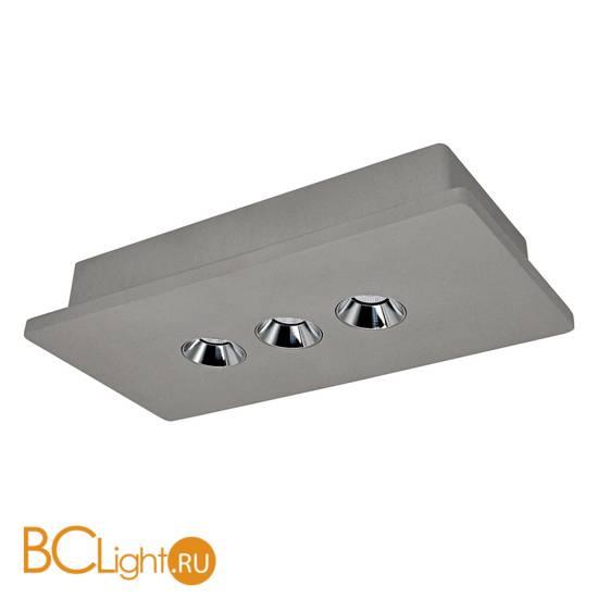 Потолочный светильник LOFT IT Architect OL1072-GH/3