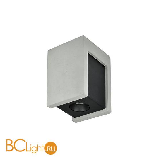 Потолочный светильник LOFT IT Architect OL1073-GB