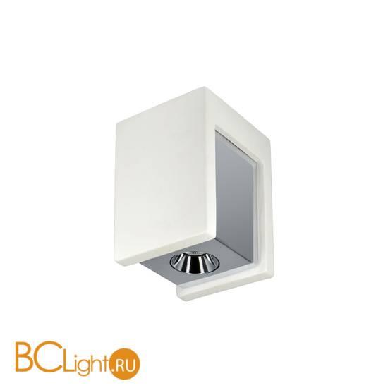 Потолочный светильник LOFT IT Architect OL1073-WH
