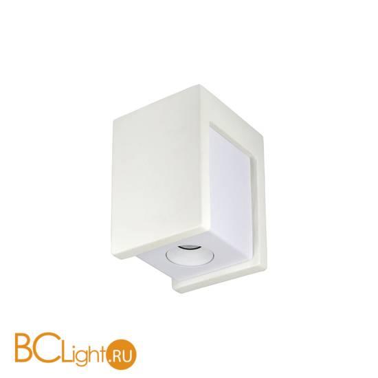 Потолочный светильник LOFT IT Architect OL1073-WW
