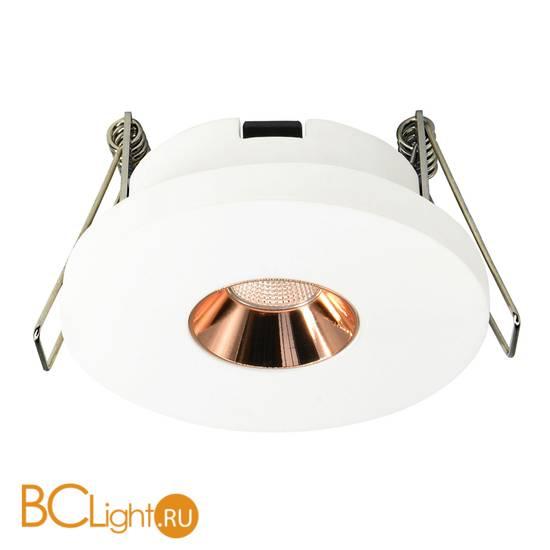 Встраиваемый светильник LOFT IT Architect RL1070-WG
