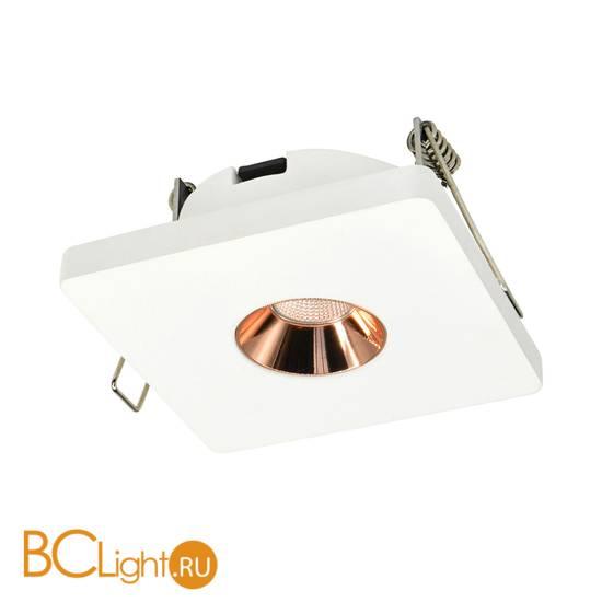 Встраиваемый светильник LOFT IT Architect RL1071-WG