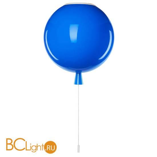 Потолочный светильник LOFT IT Bella 5055C/S blue