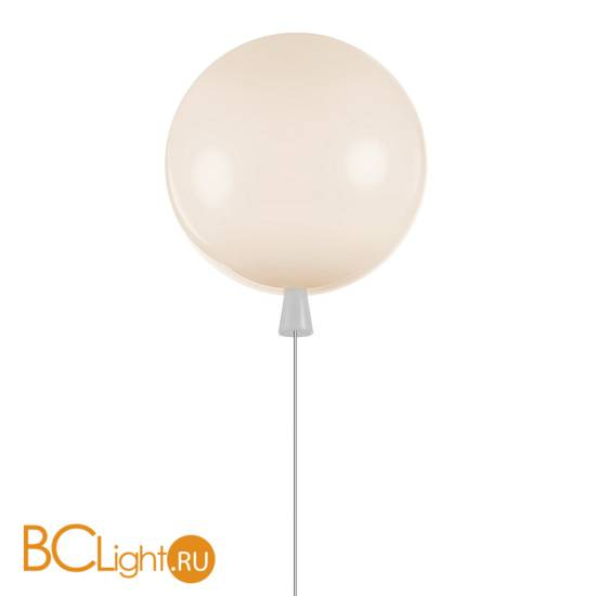 Потолочный светильник LOFT IT Bella 5055C/L white