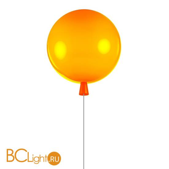 Потолочный светильник LOFT IT Bella 5055C/M orange