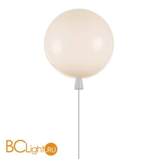 Потолочный светильник LOFT IT Bella 5055C/M white