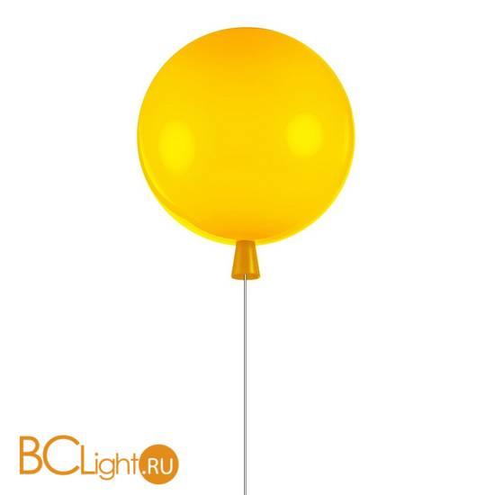 Потолочный светильник LOFT IT Bella 5055C/S yellow