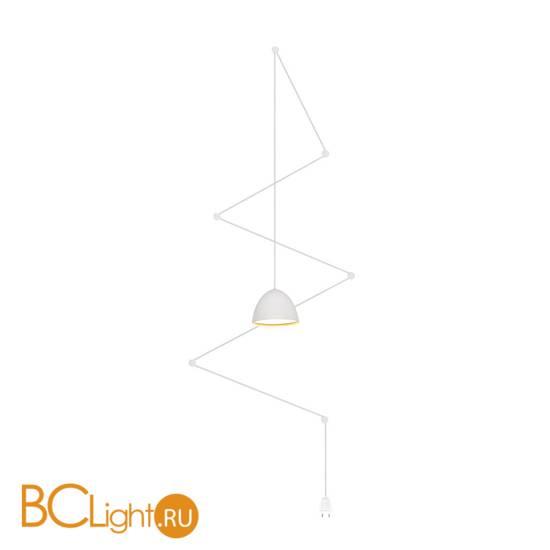 Настенный светильник LOFT IT Bun LOFT1610WH