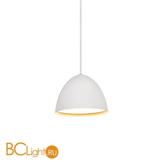 Подвесной светильник LOFT IT Bun LOFT1846WH