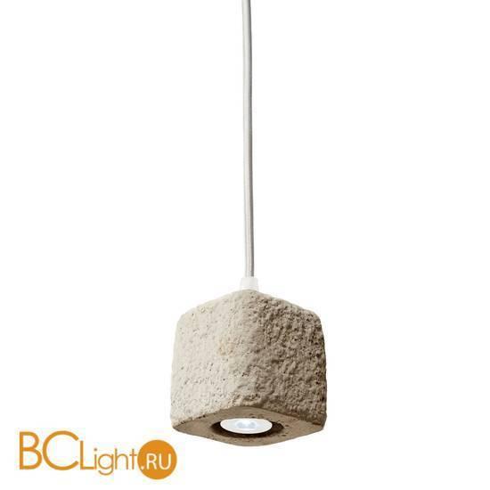 Подвесной светильник LOFT IT Concrete LOFT1551