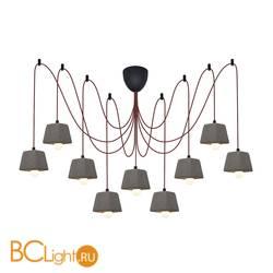 Подвесной светильник LOFT IT Concrete LOFT1165/9