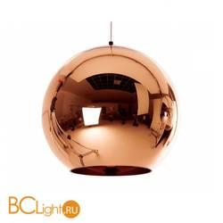 Подвесной светильник LOFT IT Copper Shade LOFT2023-A
