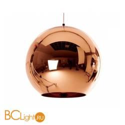 Подвесной светильник LOFT IT Copper Shade LOFT2023-B