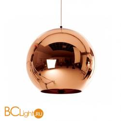Подвесной светильник LOFT IT Copper Shade LOFT2023-F