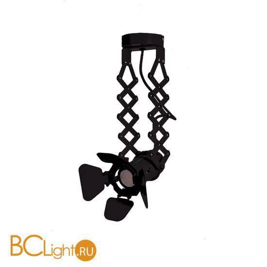 Потолочный светильник LOFT IT Corra LOFT3095-S
