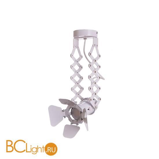 Потолочный светильник LOFT IT Corra LOFT3096-S