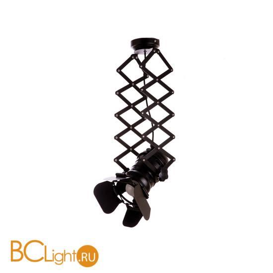 Потолочный светильник LOFT IT Corra LOFT3095-M