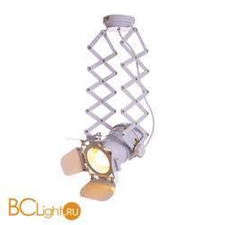 Потолочный светильник LOFT IT Corra LOFT3096-M