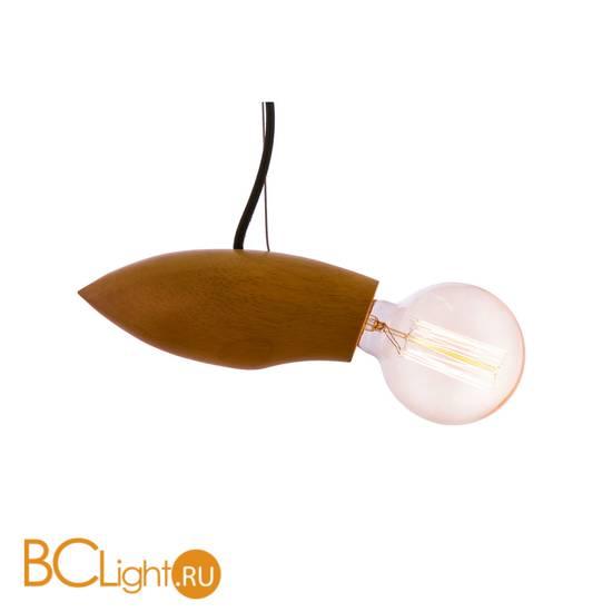 Подвесной светильник LOFT IT Diana LOFT9024