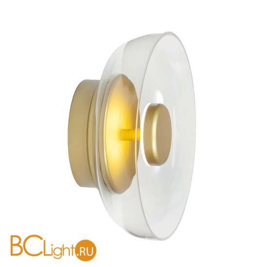 Настенный светильник LOFT IT Disk 8210-W