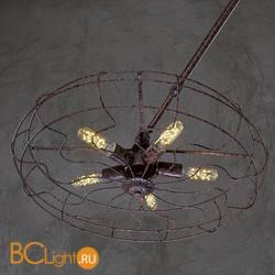 Подвесной светильник LOFT IT Elena LOFT1836C