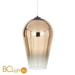 Подвесной светильник LOFT IT Fade Pendant light LOFT2021-B
