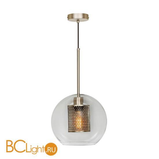 Подвесной светильник LOFT IT Heragon LOFT2567-B