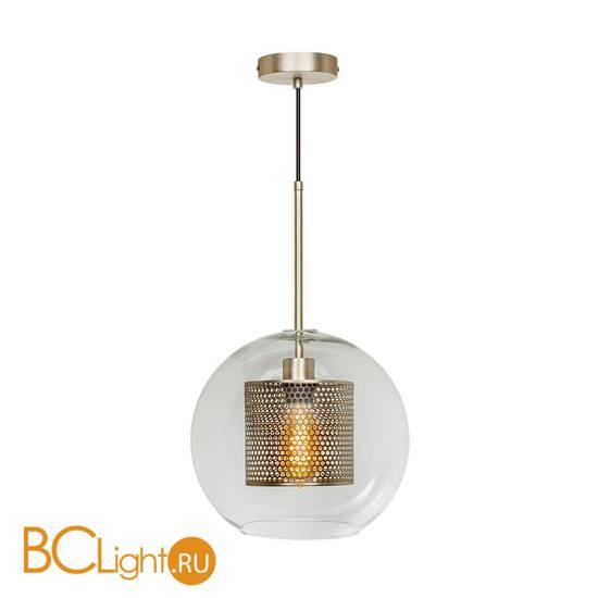 Подвесной светильник LOFT IT Heragon LOFT2567-C