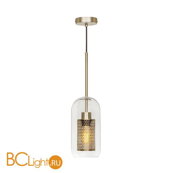 Подвесной светильник LOFT IT Heragon LOFT2567-D