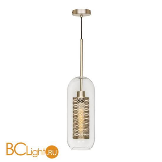 Подвесной светильник LOFT IT Heragon LOFT2567-E