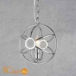 Подвесной светильник LOFT IT Izolda LOFT1193-1