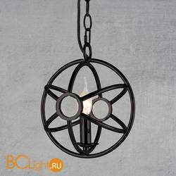 Подвесной светильник LOFT IT Izolda LOFT1192-1