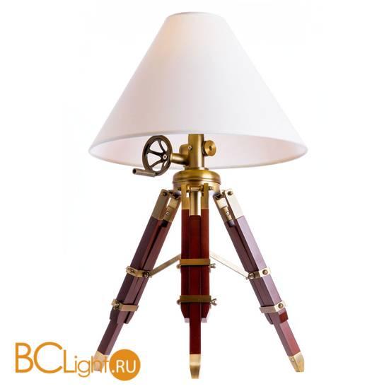 Настольная лампа LOFT IT Kate LOFT7012-BR