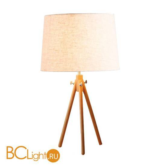 Настольная лампа LOFT IT Kate LOFT7112T