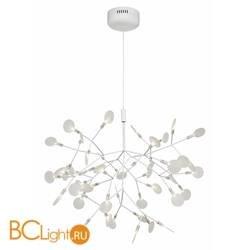 Подвесной светильник LOFT IT Lance 9022-45W