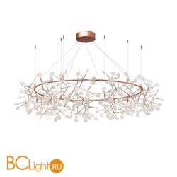 Подвесной светильник LOFT IT Lance 9022-243