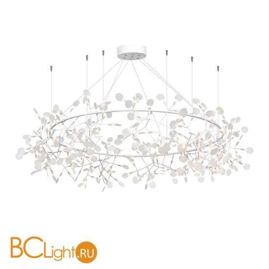 Подвесной светильник LOFT IT Lance 9022-243W
