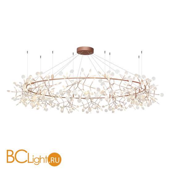 Подвесной светильник LOFT IT Lance 9022-324