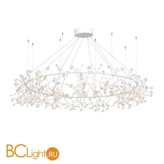 Подвесной светильник LOFT IT Lance 9022-324W