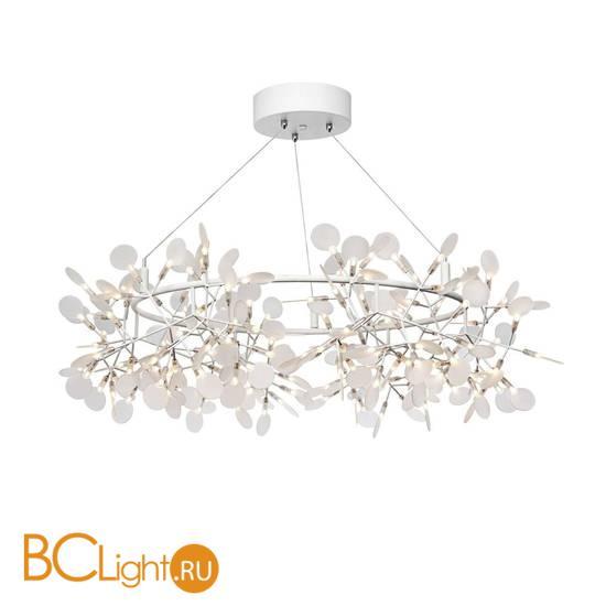 Подвесной светильник LOFT IT Lance 9022-162W