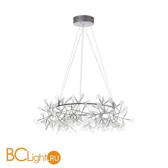 Подвесной светильник LOFT IT Lance 9022-162S