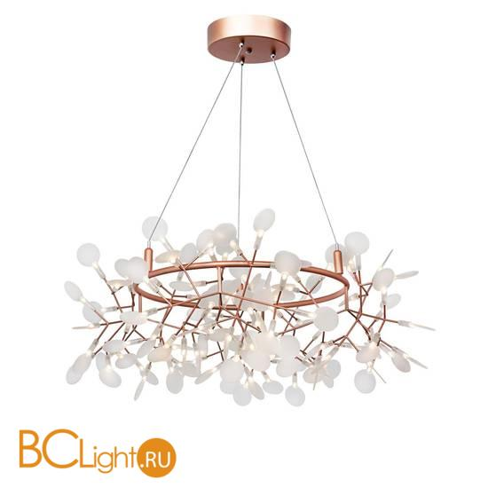 Подвесной светильник LOFT IT Lance 9022-108