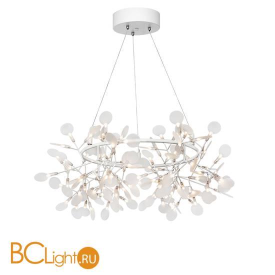 Подвесной светильник LOFT IT Lance 9022-108W