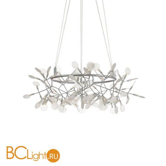 Подвесной светильник LOFT IT Lance 9022-108S